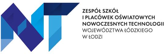 Centrum Kształcenia Ustawicznego Nowoczesnych Technologii w Łodzi – Filia w Radomsku